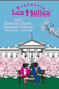 brasserie-cherry-blossoms