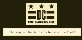 dc-craft-bartenders