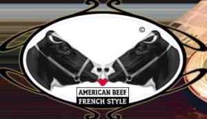 french-beef