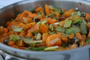 leeks-squash-and-shiitake2