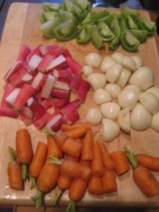 prepped-veggies