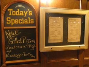 thirsty-bernie-menu-board