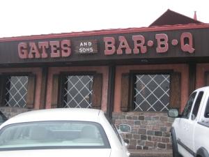 gates-exterior