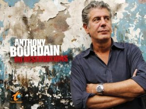 anthony_bourdain_no_reservations_on_the_travel_channel