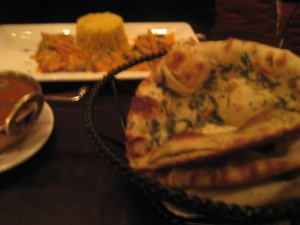 naan-and-duck