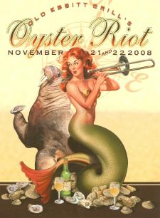 oyster-riot