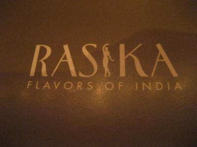 rasika-logo