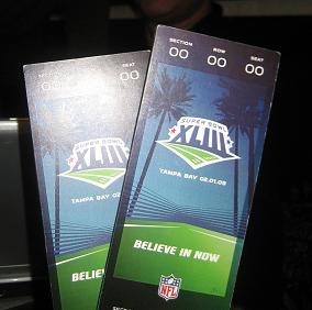 super-bowl-tix