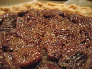 upper-crust-pecan-pie1