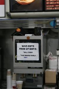 who-eats-free-at-bens