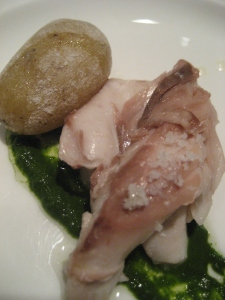 snapper-with-potato-and-verde