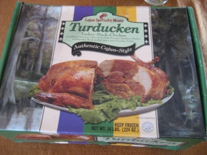 turducken-box