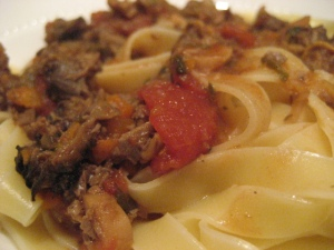 boar-shoulder-ragu