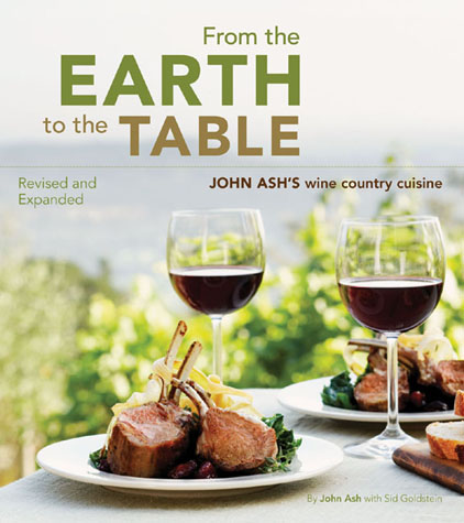 earth-table
