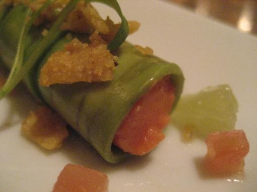 minibar-guacamole