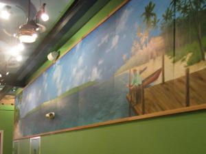 surfside-mural1