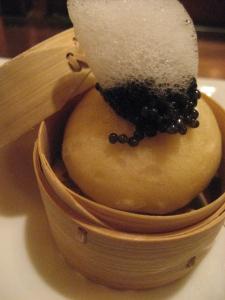 brioche-bun-with-caviar
