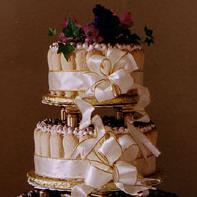 cake-top
