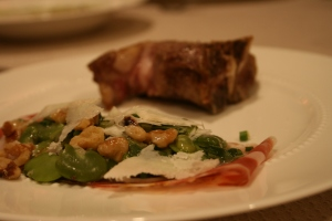 fava-bean-salad