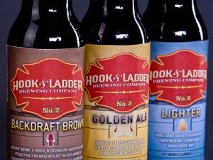 hook-and-ladder-beers