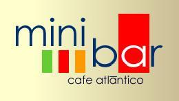 minibar-logo