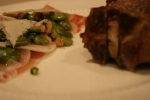 salad-and-entree