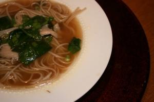 soba-noodle-soup