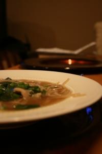 soba-soup
