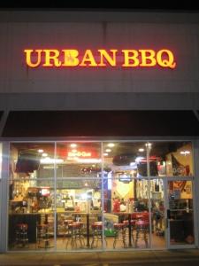 urban-exterior