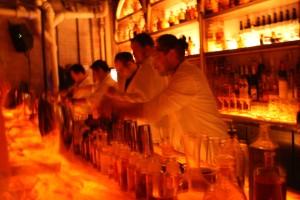 apotheke bartenders