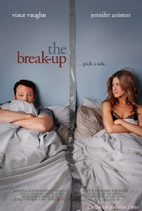movieposter_breakup_small