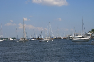 Annapolis 055