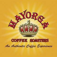 Mayroga
