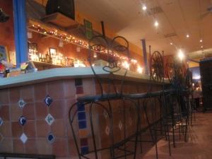 Taqueria Bar