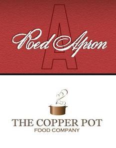 RedApron