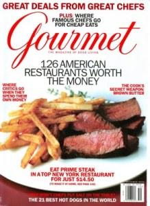 Gourmet1009