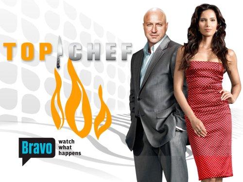 photoaltan29: top chef